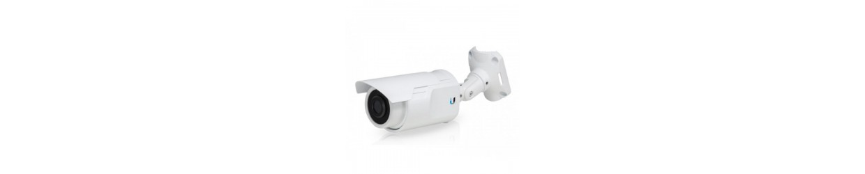Unifi Video Camera