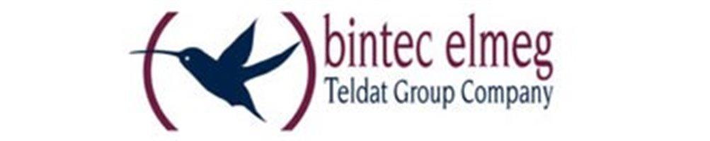 BINTEC ELMEG