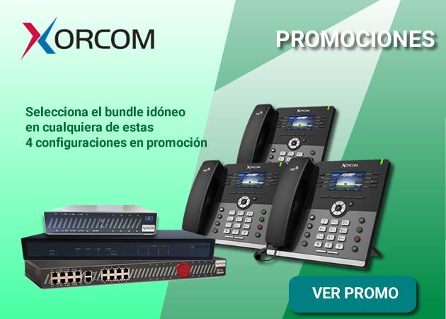 PopUp-Xorcom.png